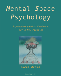 Mental-Space-Psychology (1)
